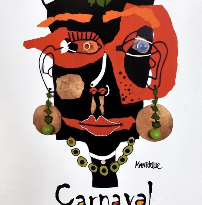 Carnival Arrecife 2019