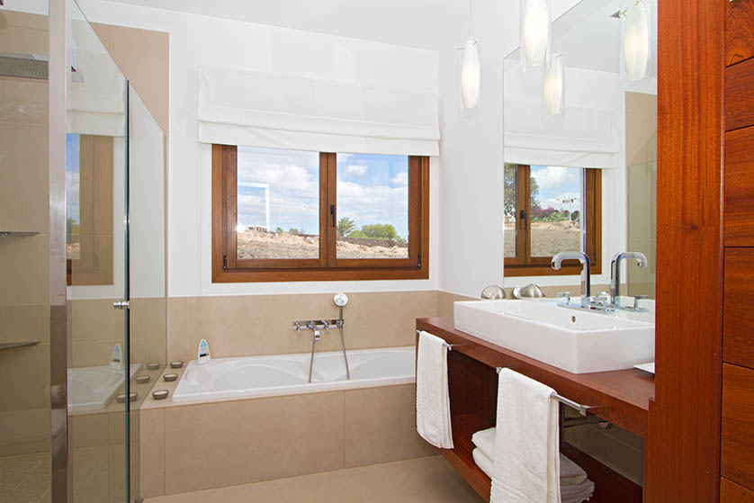 Villa LVC196805 Bathroom