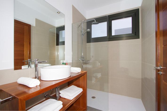 Villa LVC196803 Bathroom
