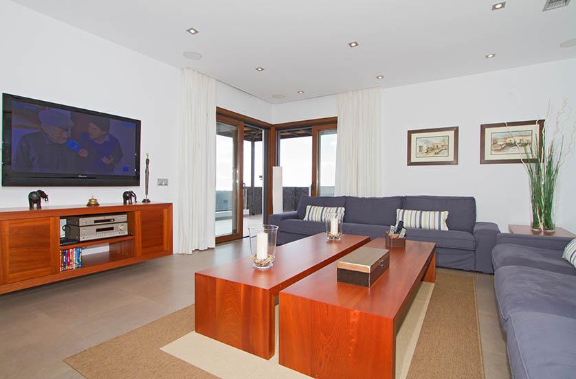 Villa LVC196805 Ample lounge