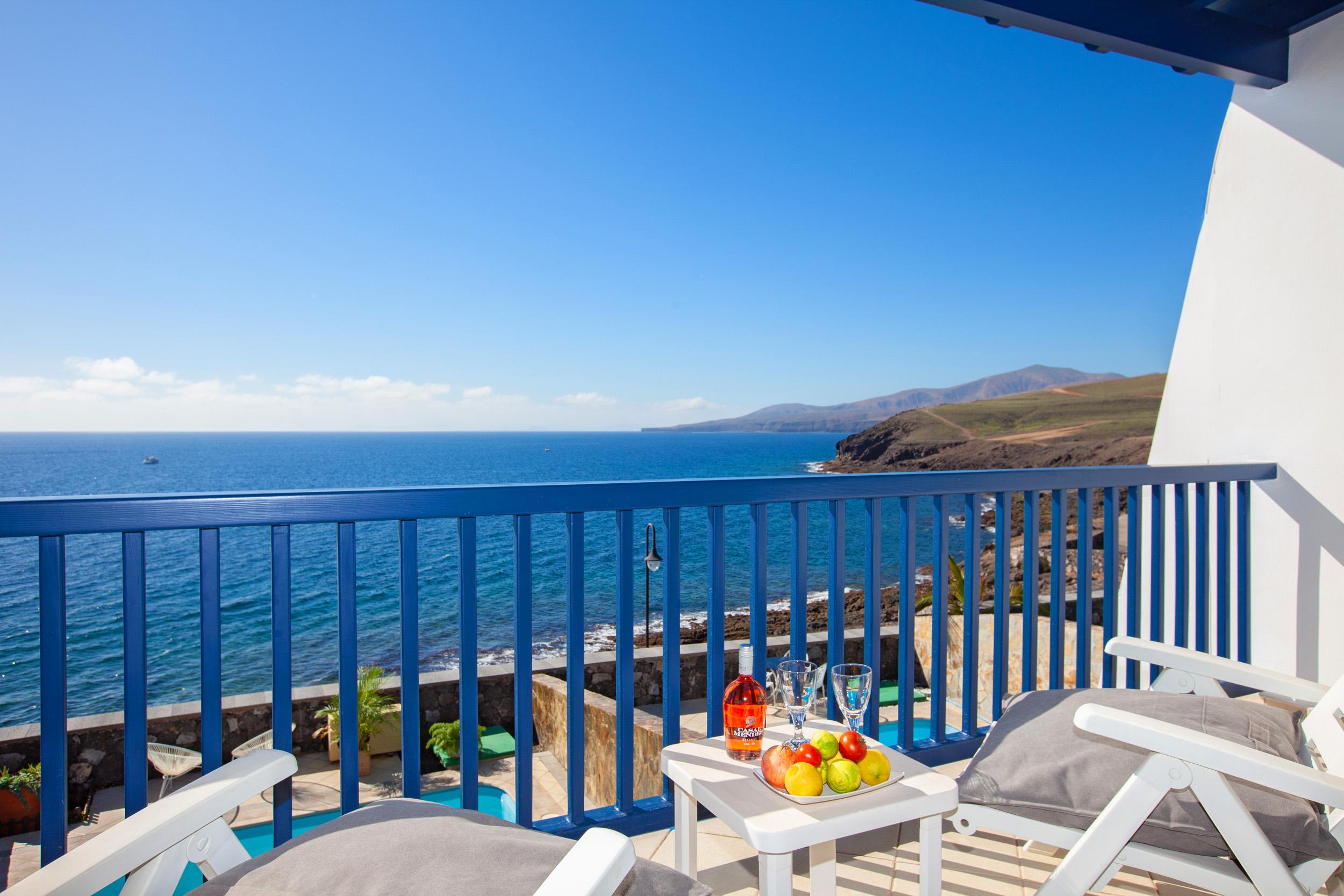 Villa LVC311041 Holiday rental