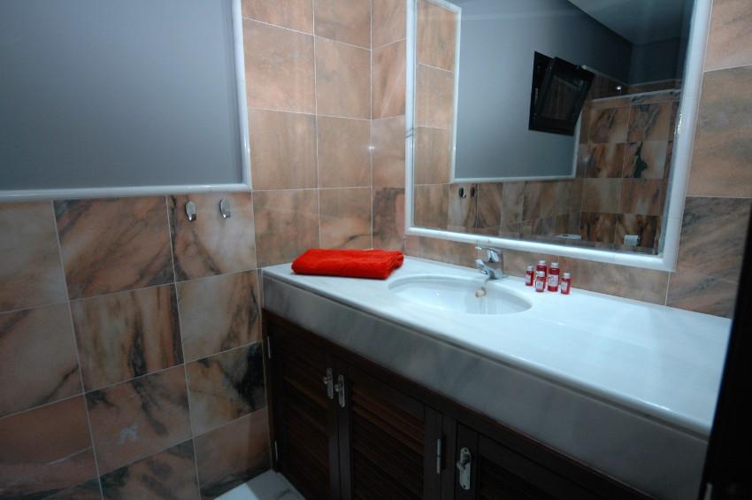 Villa LVC299788  Bathroom