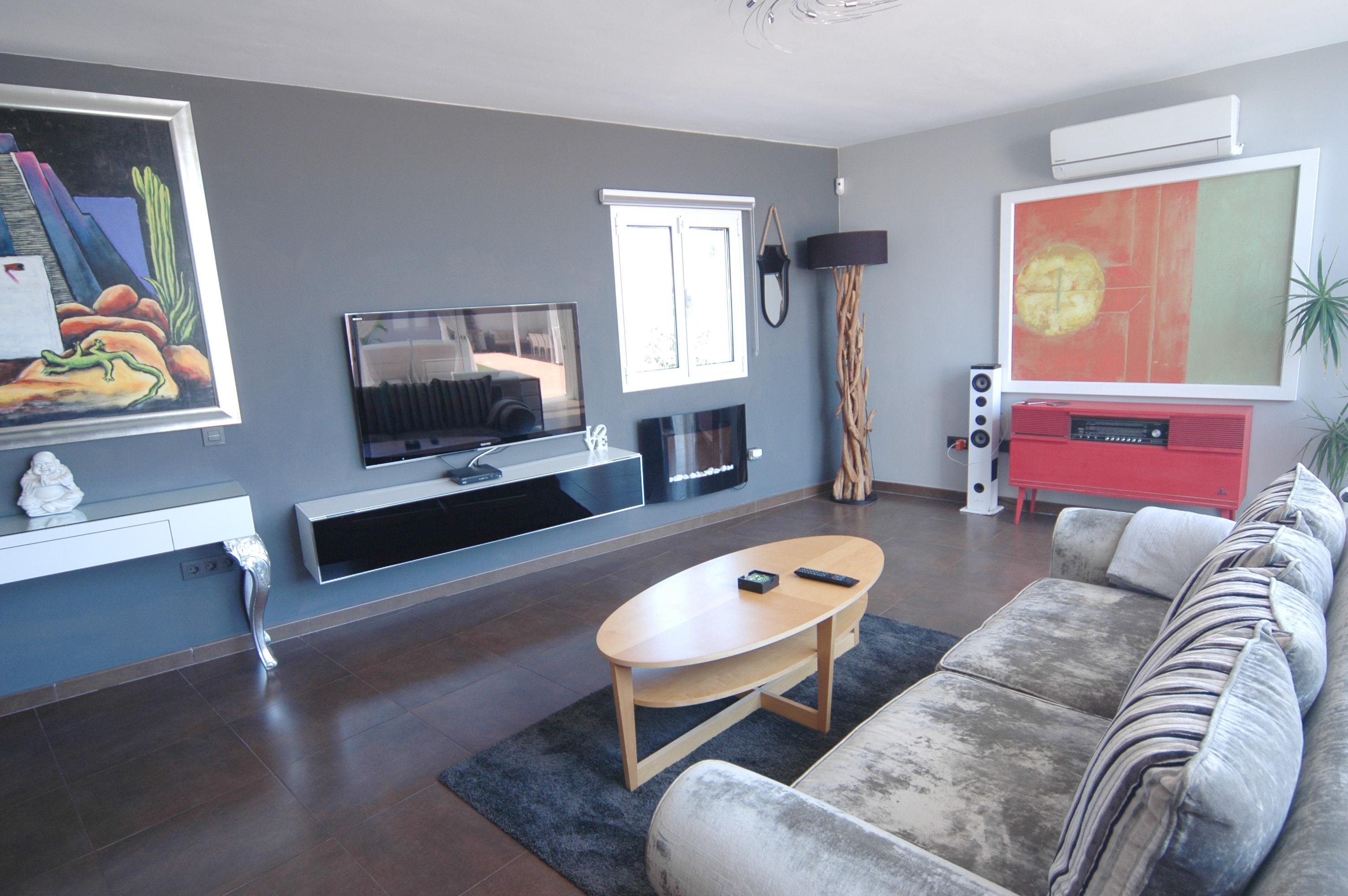 LVC318814 Lounge area