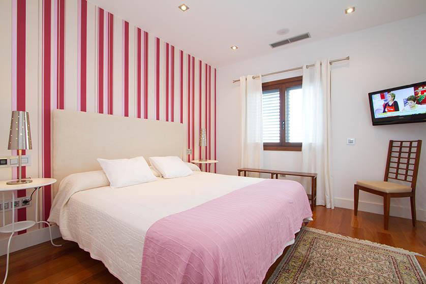 Villa LVC196805 Double bedroom