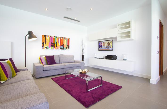 Villa LVC196803 Lanzarote villa with private pool