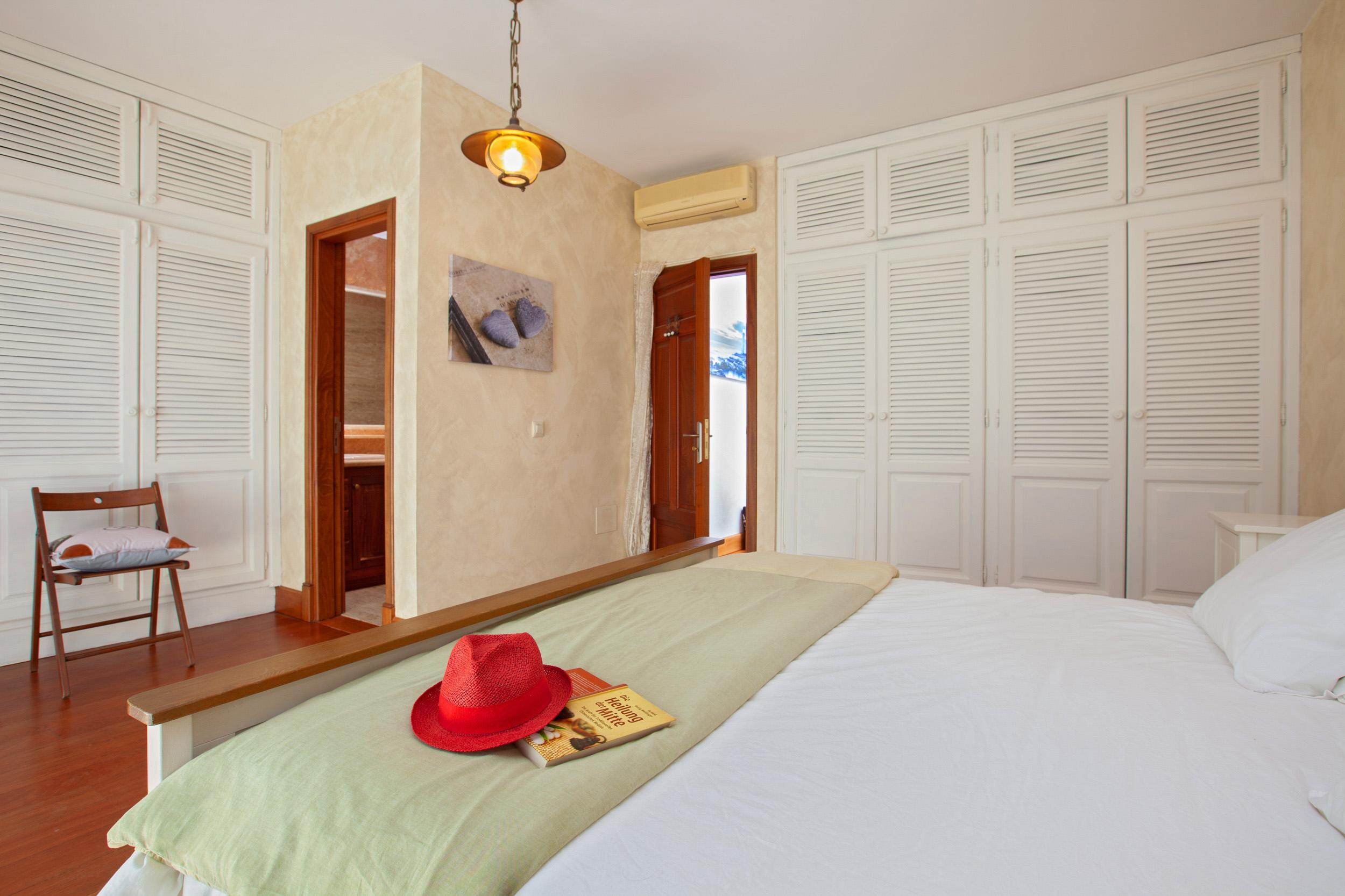 Villa LVC311041 Bedroom
