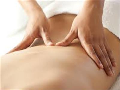 Massage Puerto del Carmen