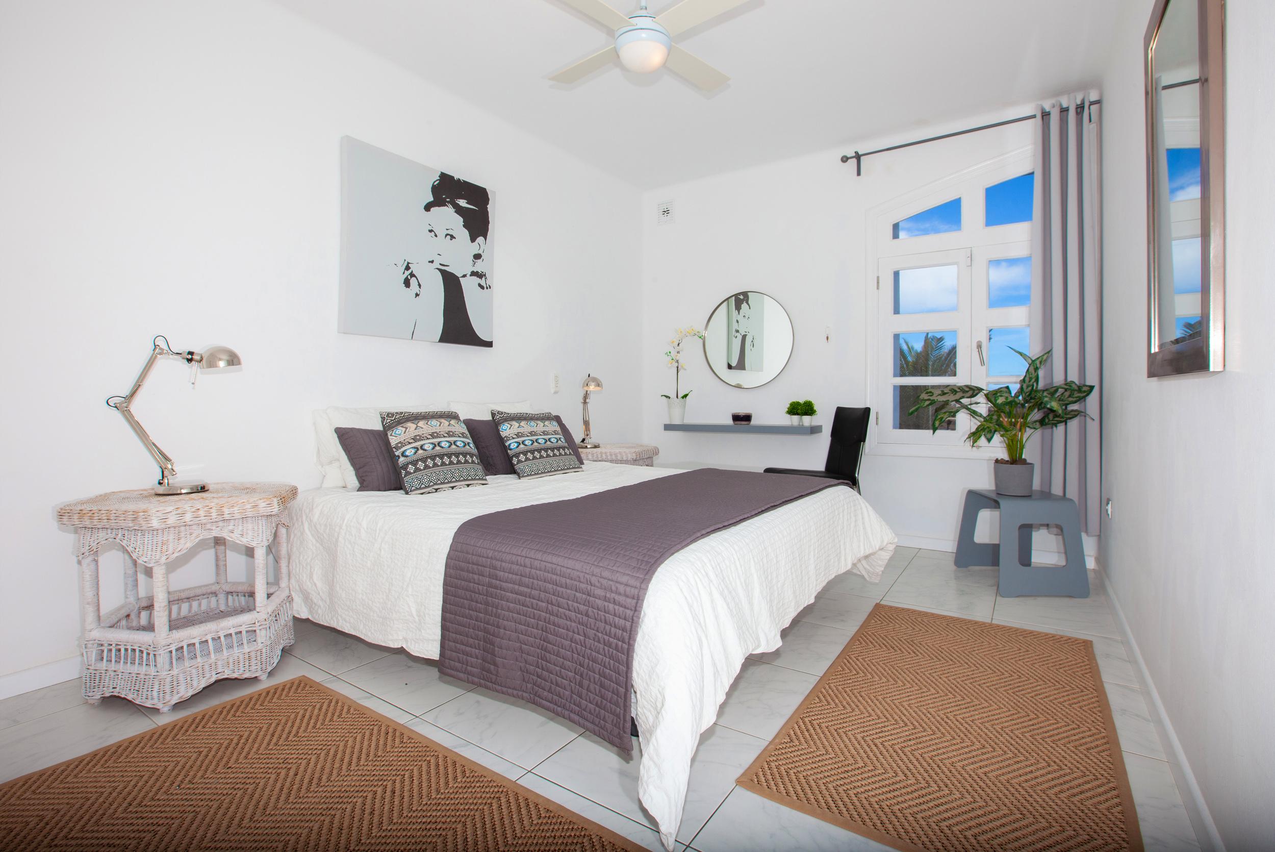 LVC198416 Double bedroom