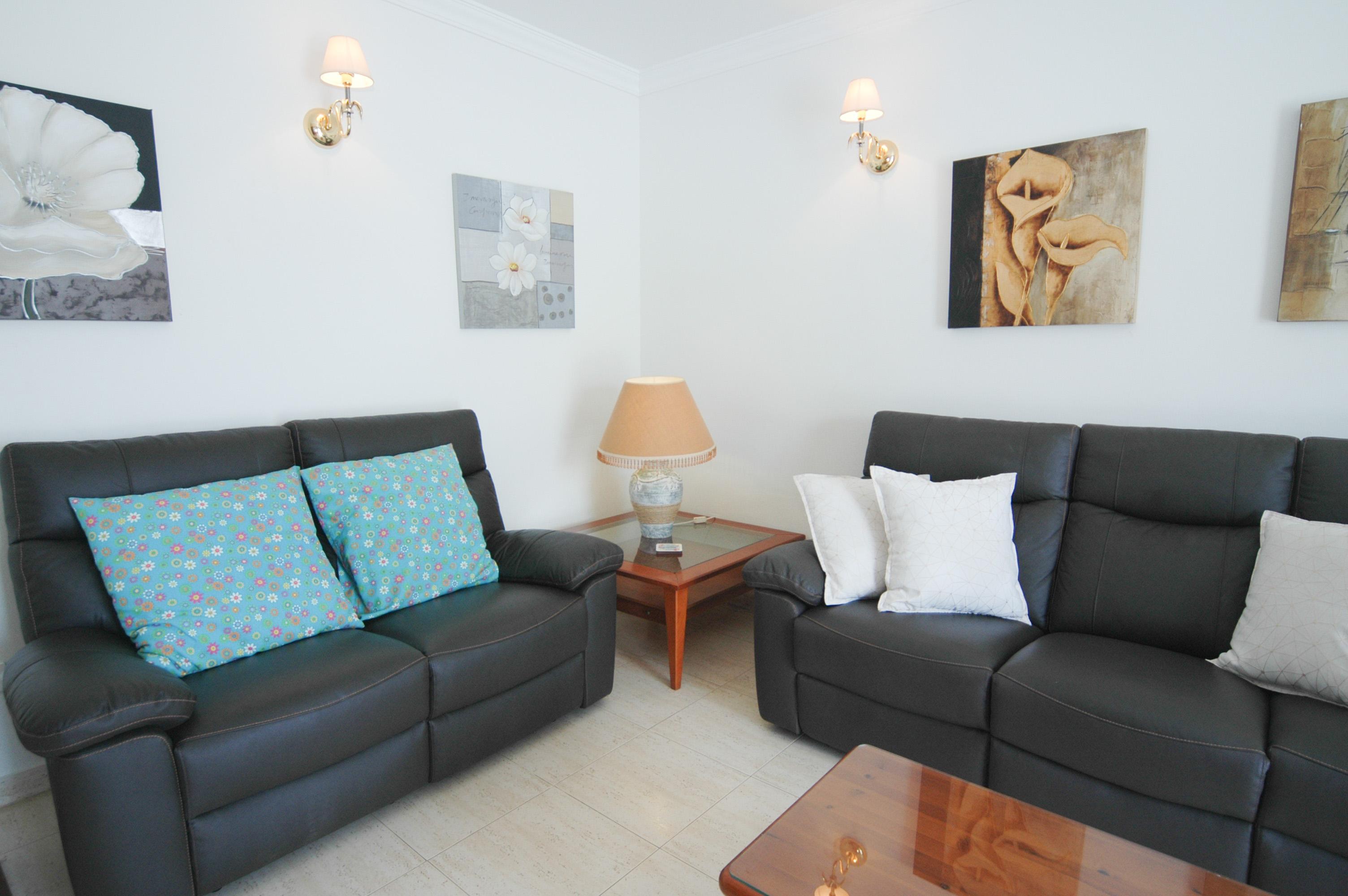 LVC212405 lounge