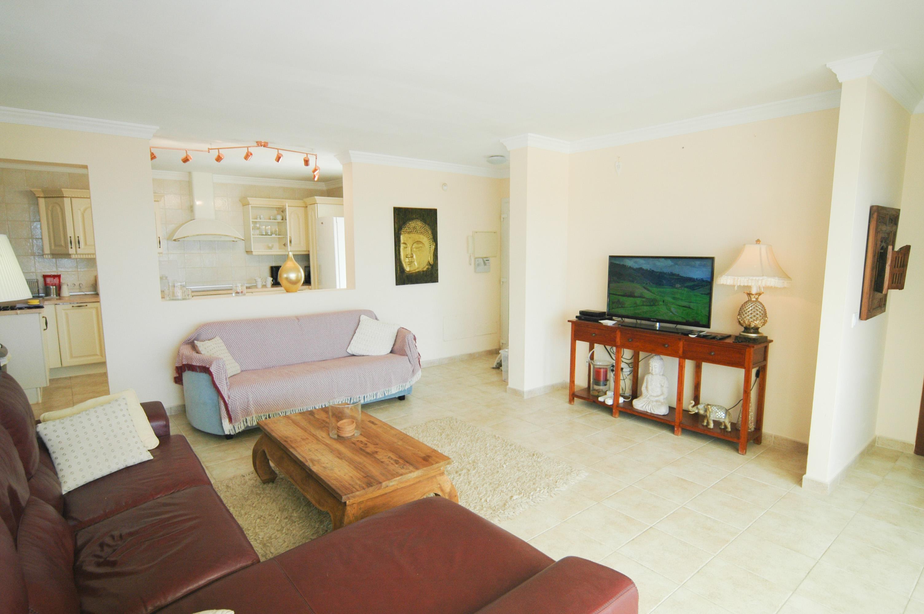 LVC330505 Lounge