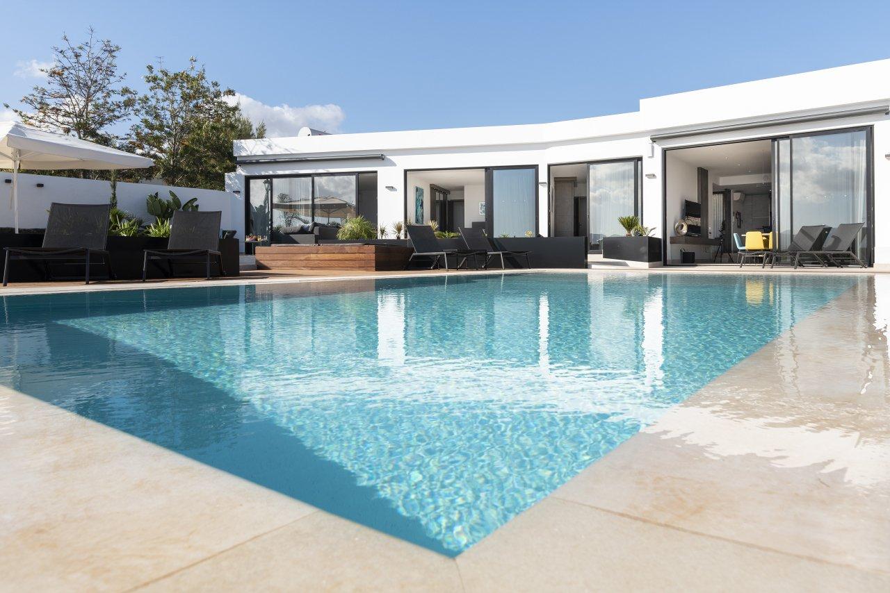 Villa LVC330646 Puerto del Carmen holiday Villa
