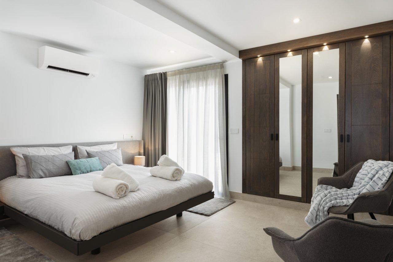 Villa LVC33064 Bedroom