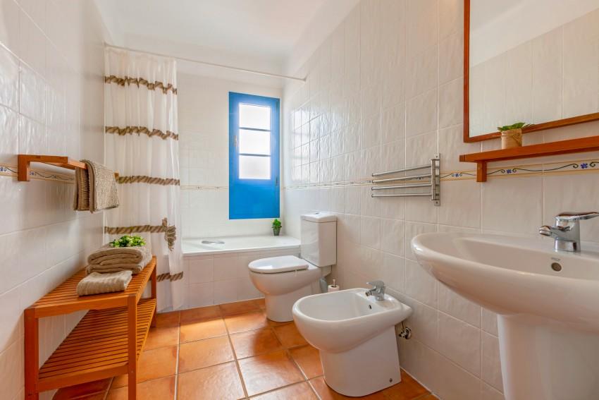 Bathroom LVC311411