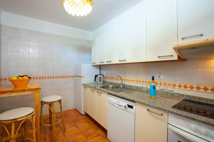 Kitchen LVC311411