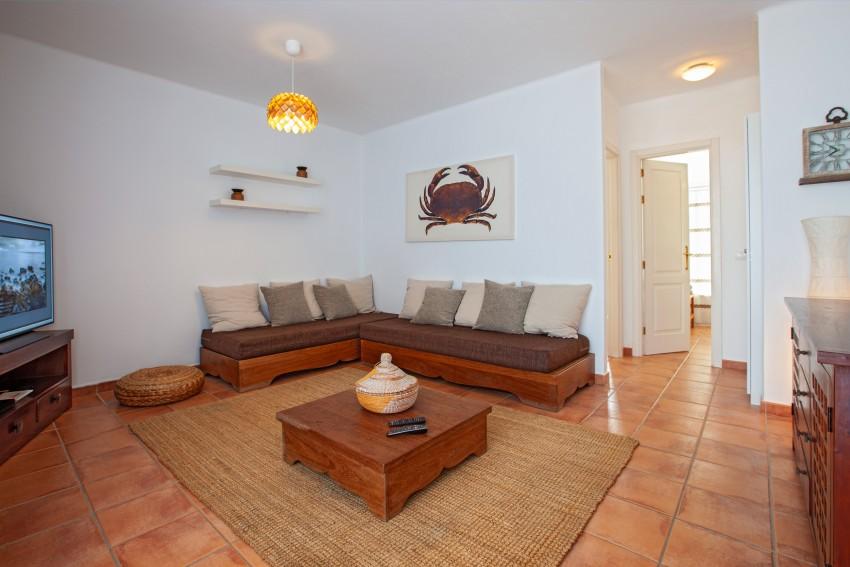 Lounge LVC31141