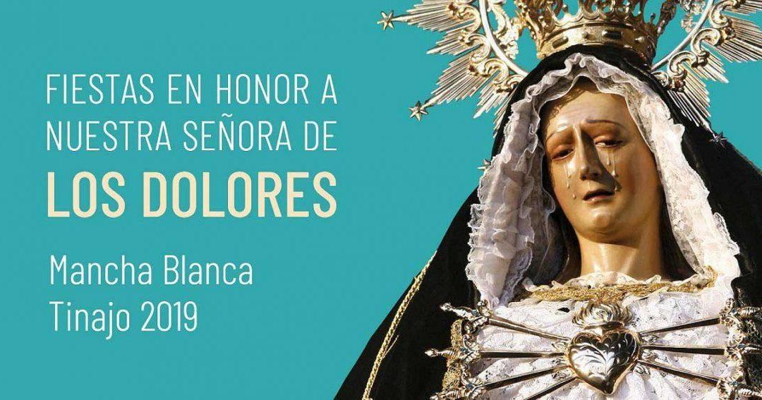 Dolores 2019