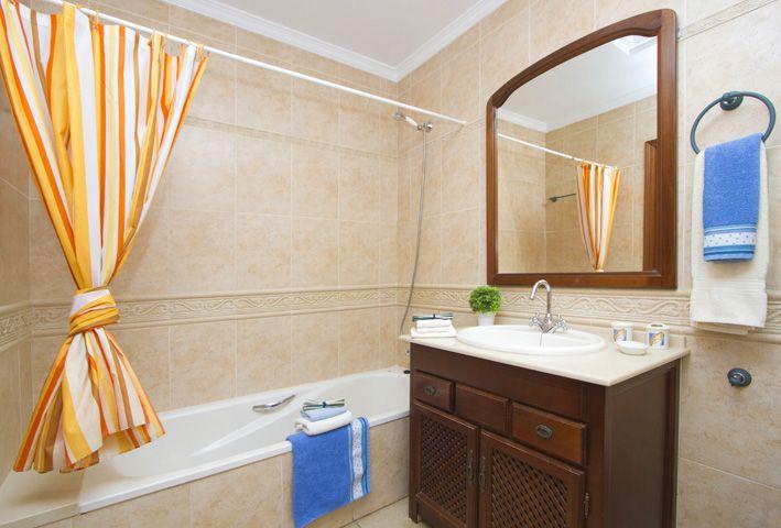 Villa LVC334687 Family bathroom