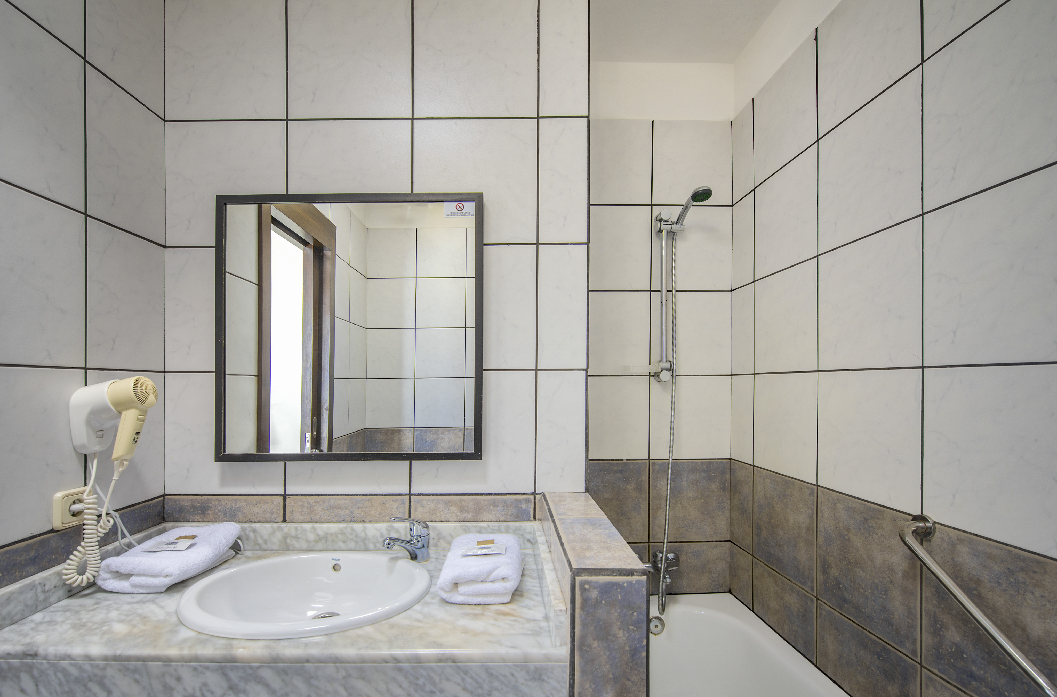 Villa LVC320474 - Examples Bathroom