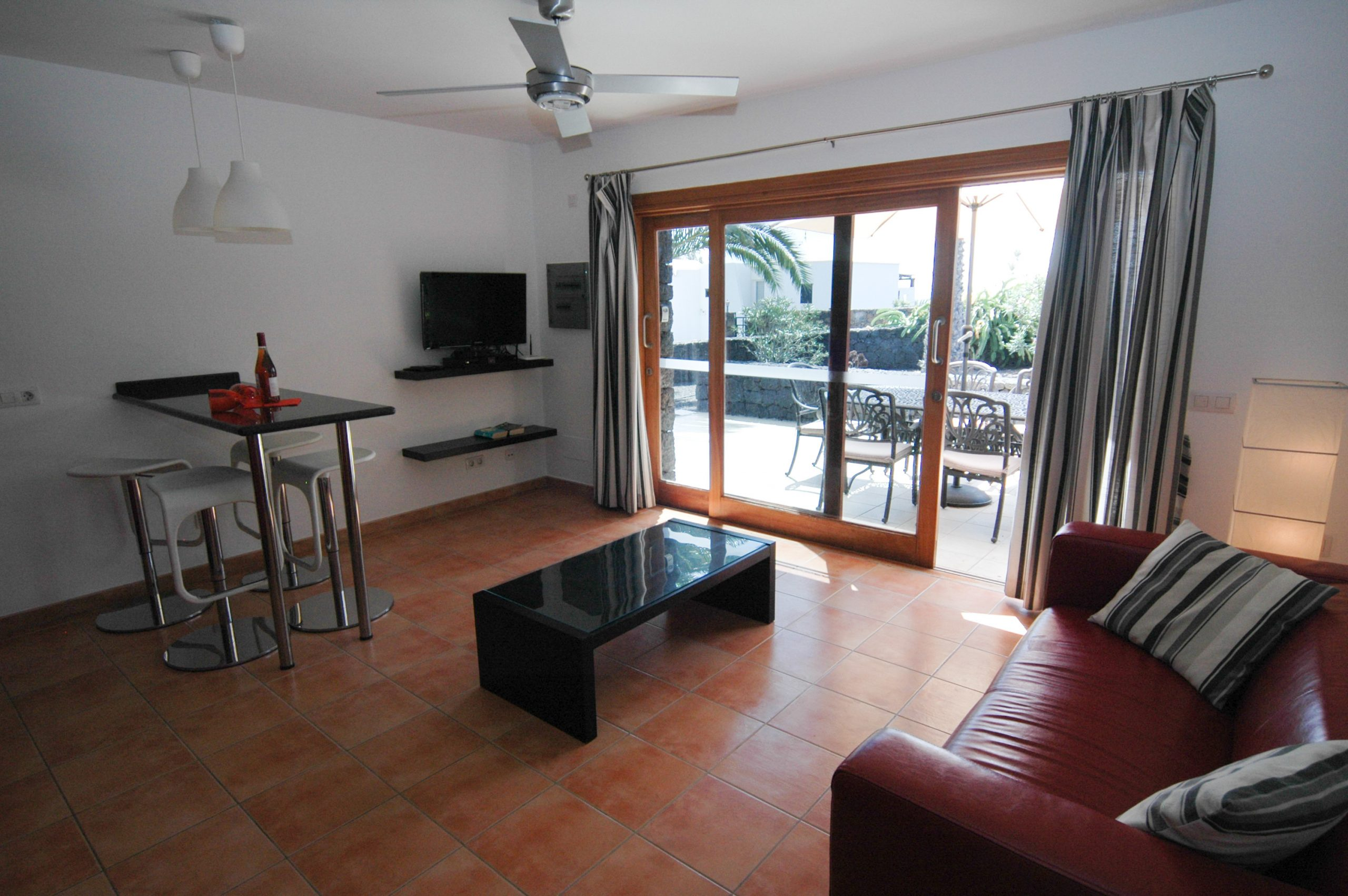 LVC216123 Annexe Apartment