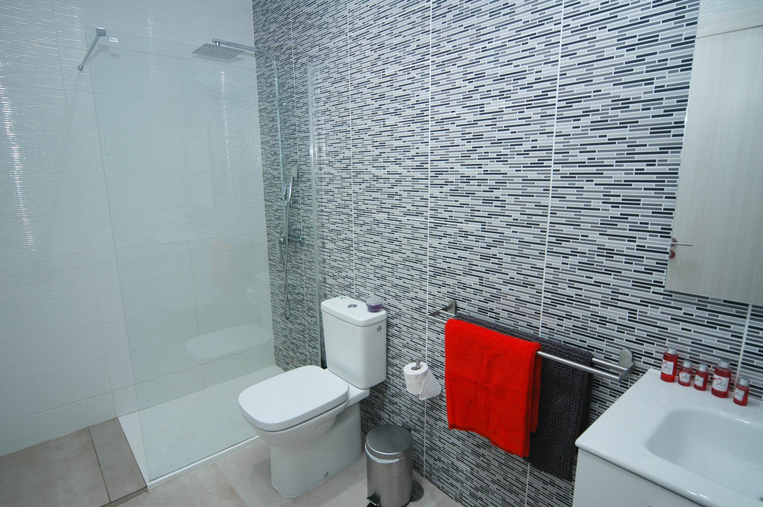 LVC338233 en suite shower room