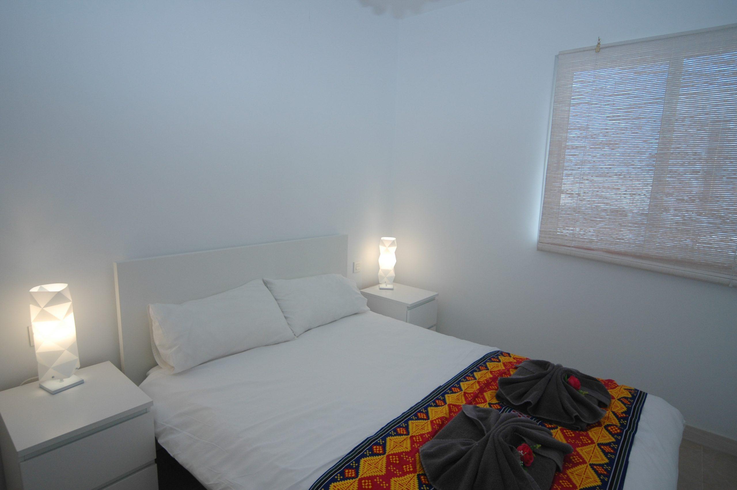LVC338233 double bedroom