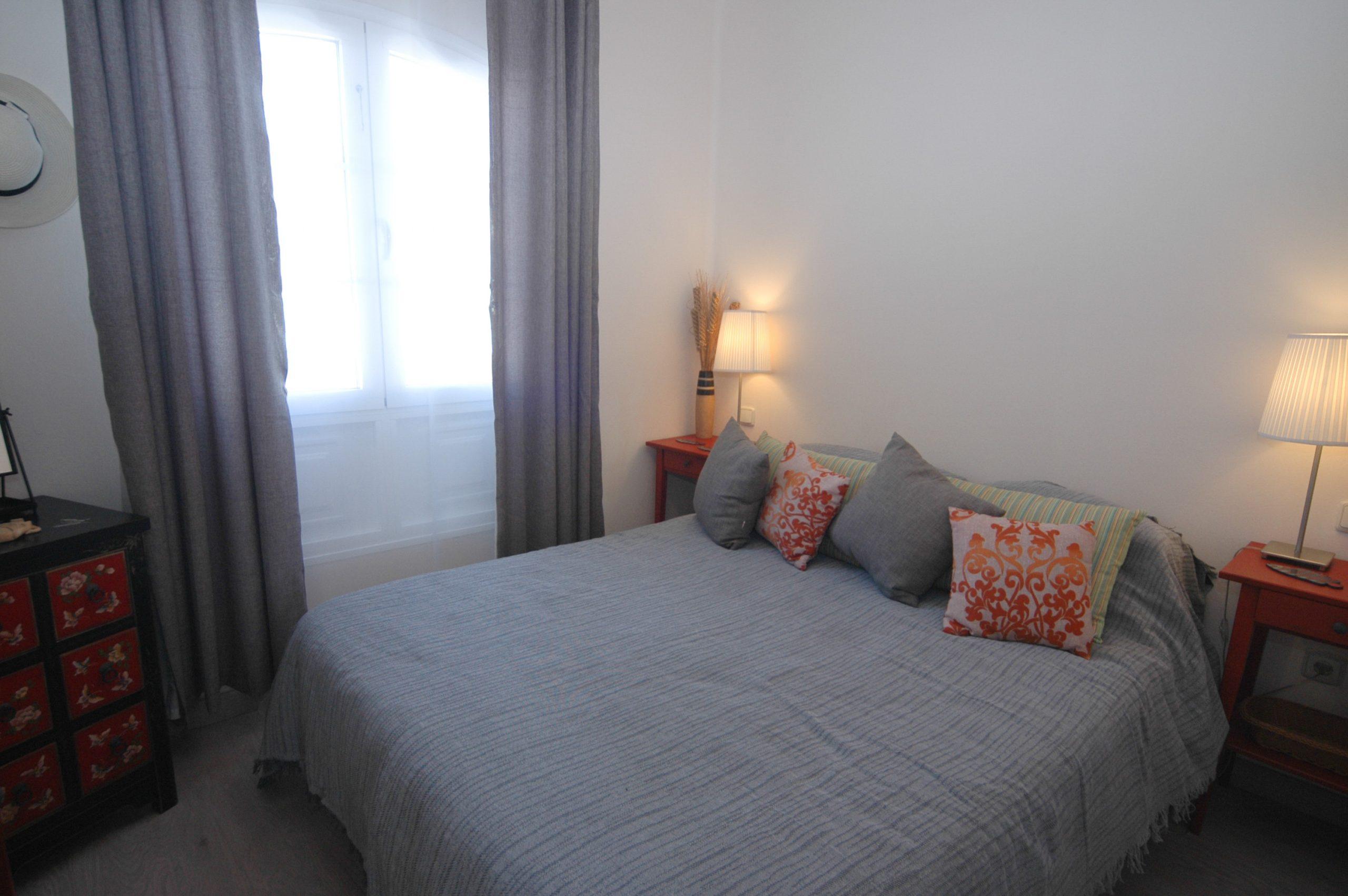 LVC338268 Double bedroom