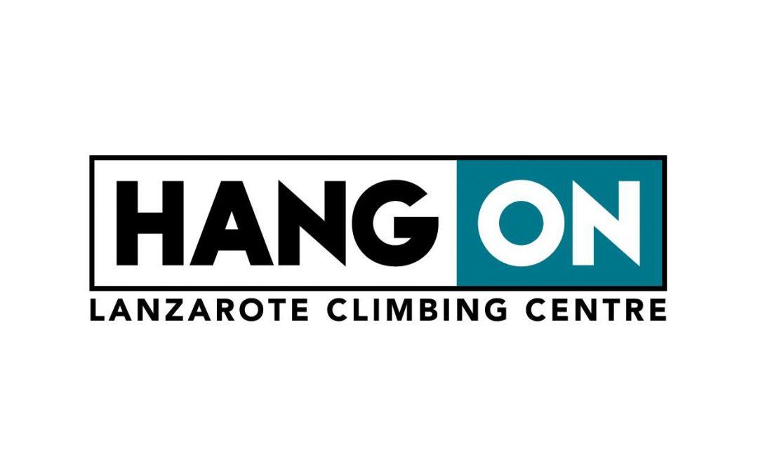 Hang On Lanzarote