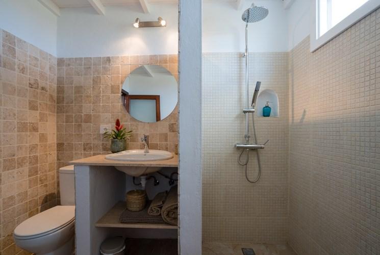 Apartment LVC274510 - Bathroom