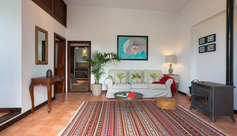 Apartment LVC274510 - Comfortable lounge