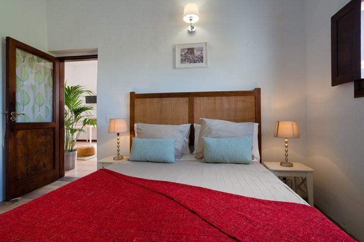Apartment LVC274510 - Double bedroom