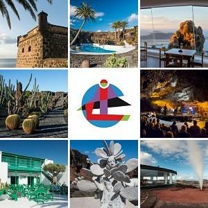 Lanzarote Tourist Centres Prices for 2020 & Discounts