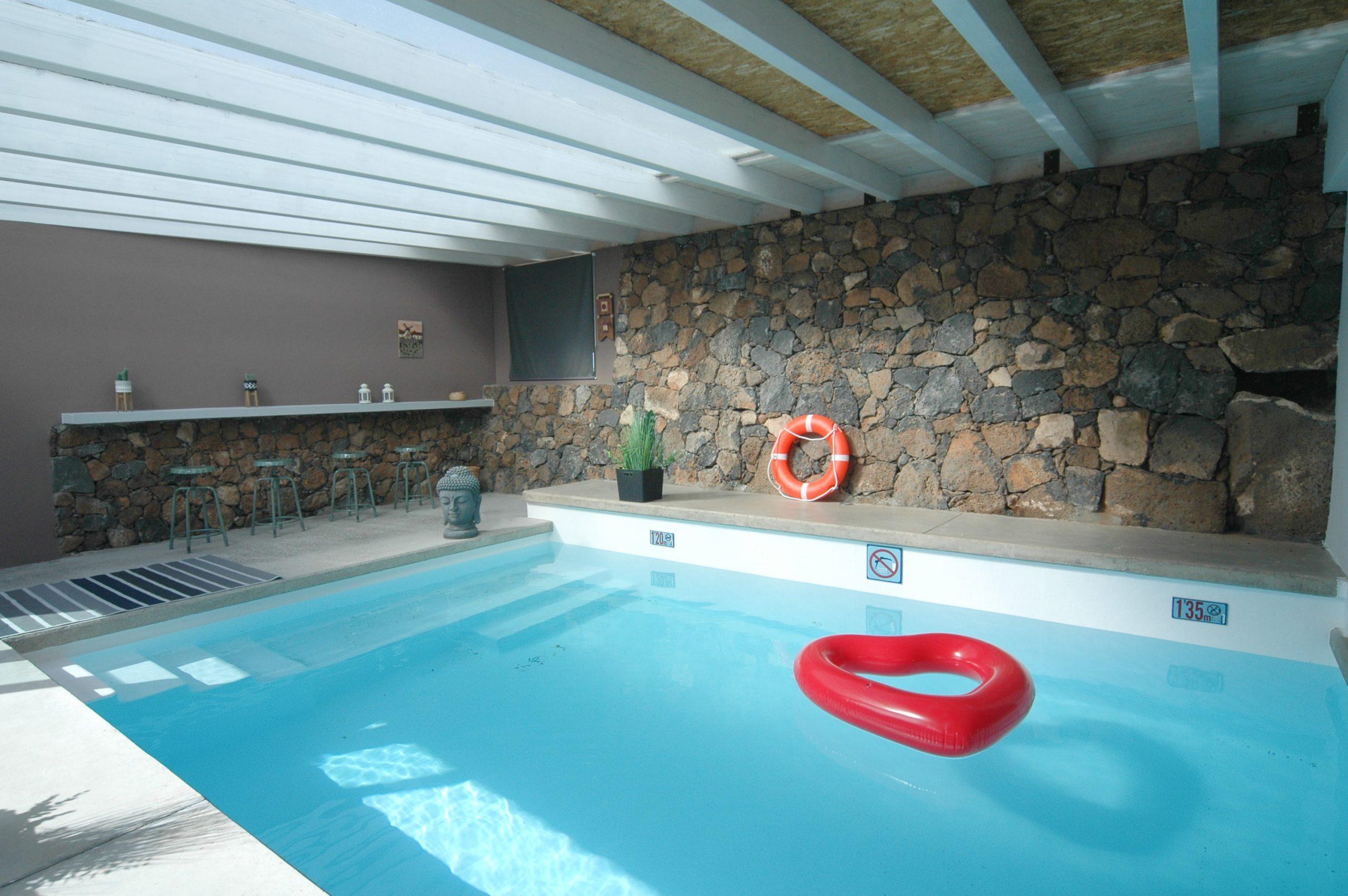 LVC339887 Fantastic Indoor swimming pool