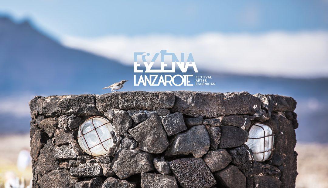 Festival Escena Lanzarote