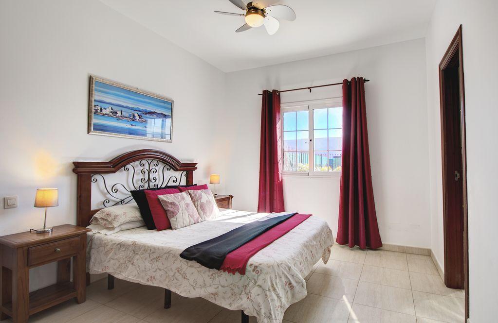 LVC227774 Double Bedroom