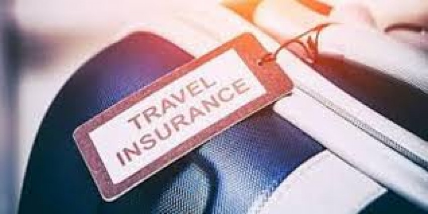 Travel Insurance Update – Cover for Coronavirus