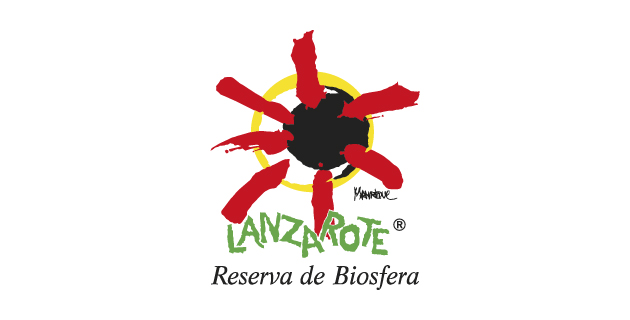 Lanzarote after Lockdown