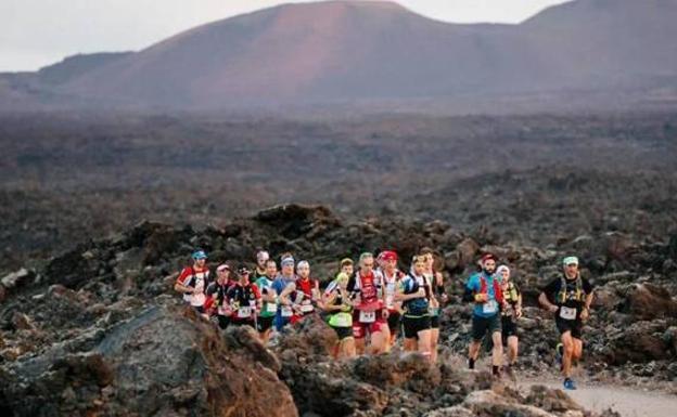 World Mountain Running Championships