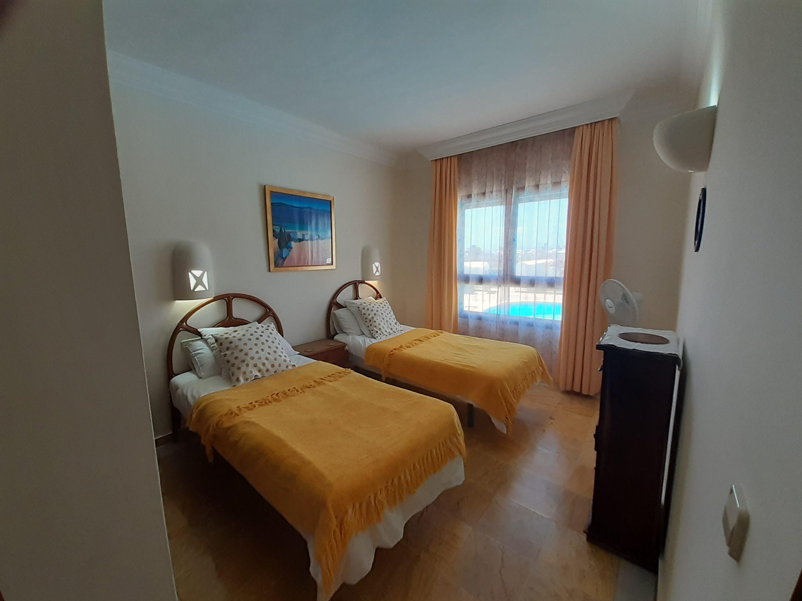 LVC197470 Twin Bedroom 2