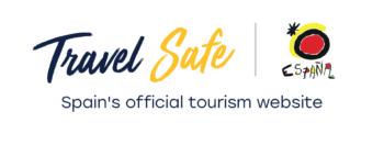 Travel Safe Website