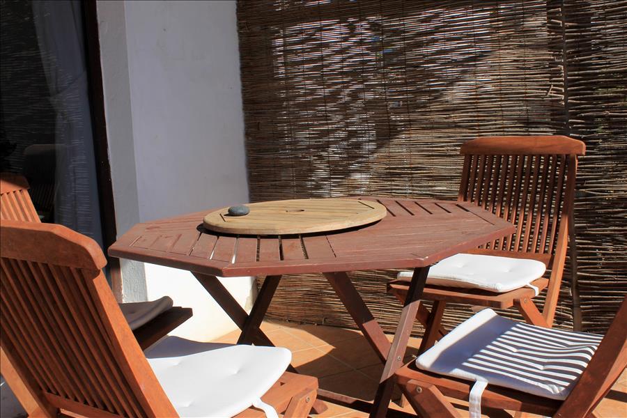 Apartment LVC205804 Relax in Famara