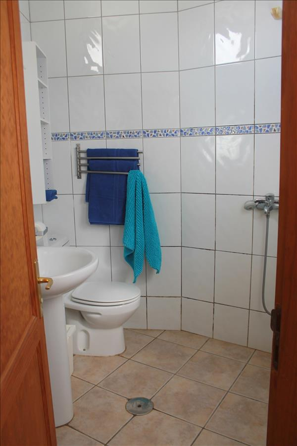 Apartment LVC205804  Bathroom