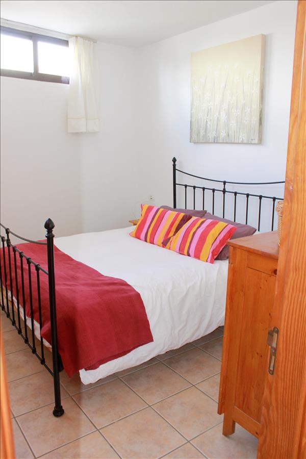 Apartment LVC205804 Double bedroom