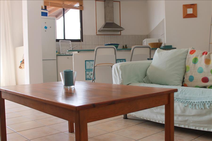 Apartment LVC205804 Comfortable lounge
