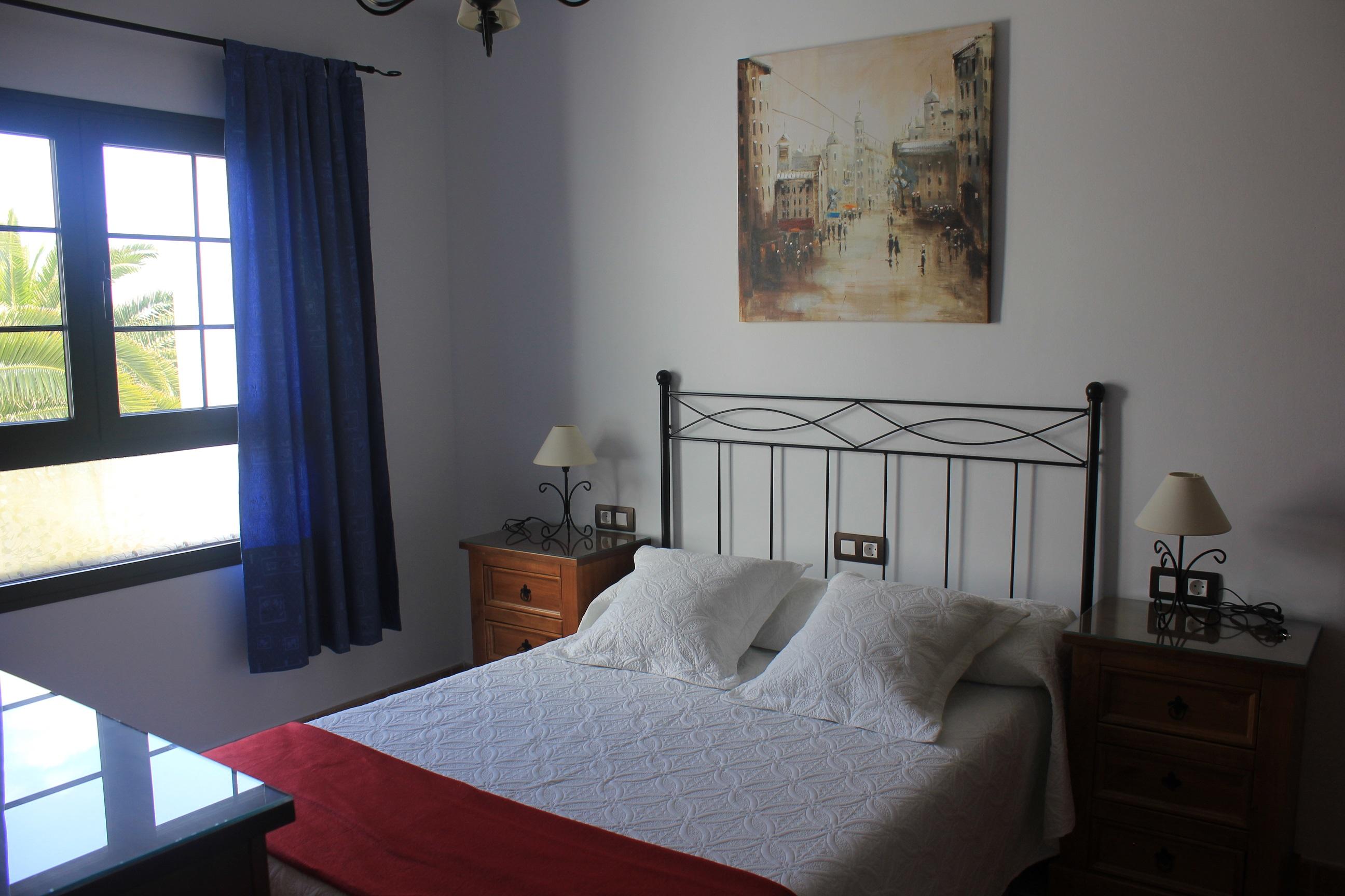 LVC235245 double bedroom