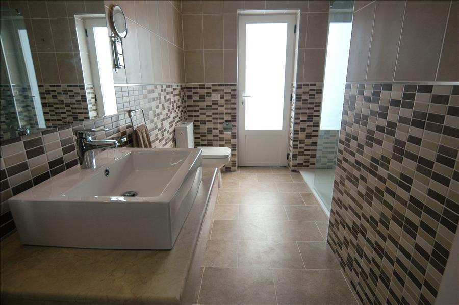 Apartment LVC261005 Bathroom