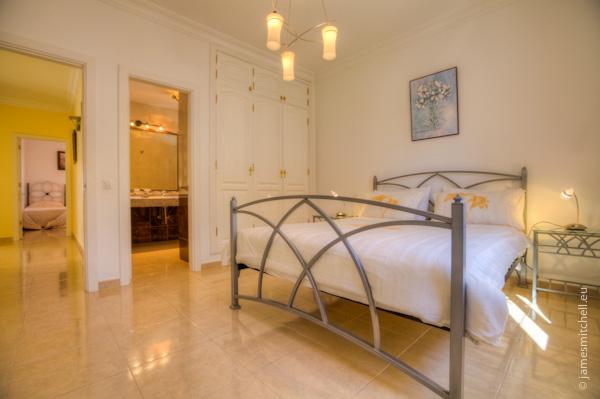 LVC196687 Double room with en suite