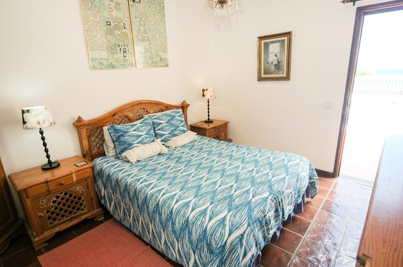 Villa LVC196752 Double bedroom