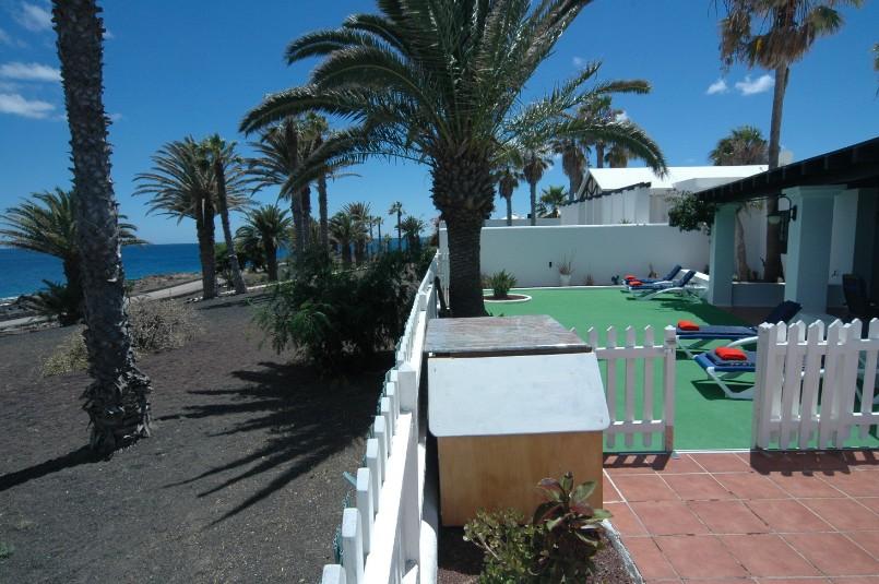 Villa LVC196752 Villa close to the beach