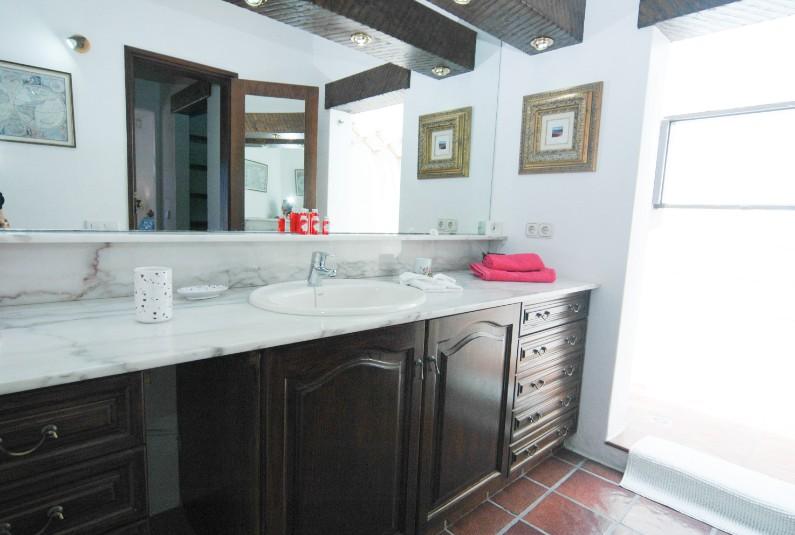 Villa LVC196752 Bathroom