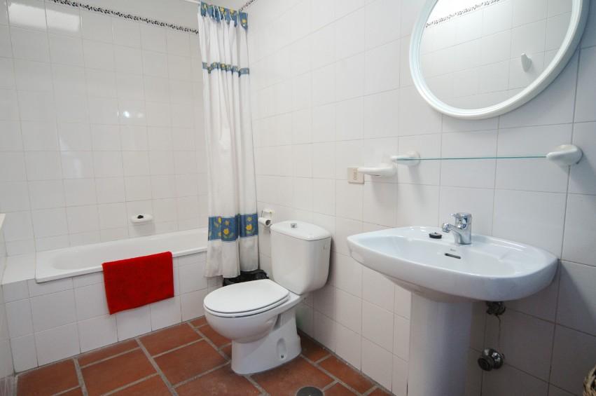 Villa LVC197473 En suite bathroom